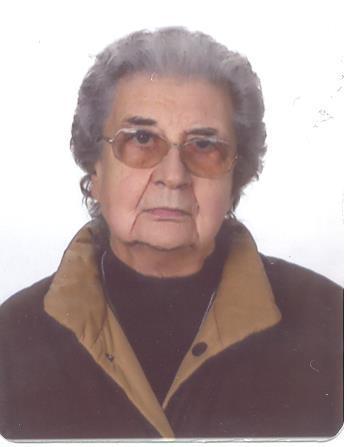 María Orcajada Cano
