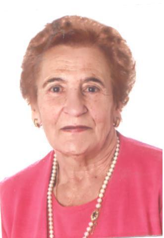 AMALIA GUTIERREZ MARTINEZ