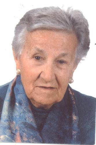 ROSA GUTIERREZ ESTEBANEZ