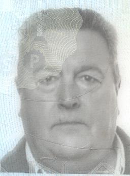 Ignacio Gómez San Juan