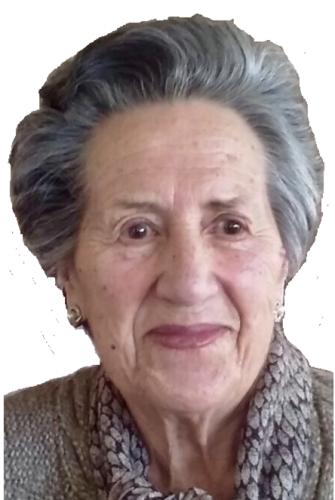 Mª Encarnación Fernández Cadelo
