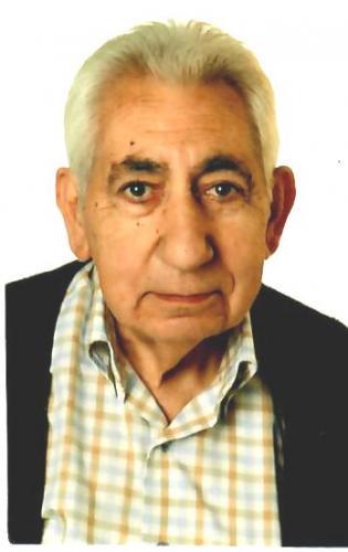 Pedro Manuel Rodríguez Lavid