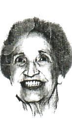 María Saiz Gutiérrez