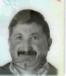 LUIS ALBERTO DIAZ GARCIA