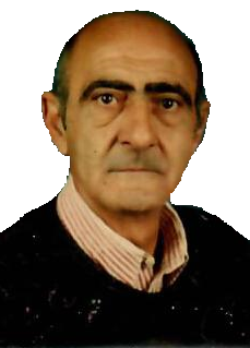 José Luis Muñoz García