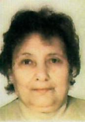 María Luisa Miguel Navamuel