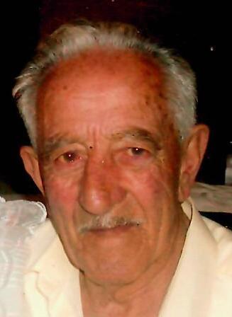 Ángel Ruiz González