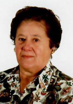 MARIA DEL CARMEN RUIZ CUEVAS
