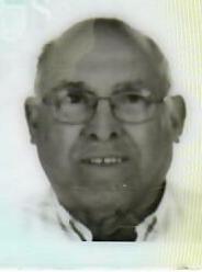 Manuel Argüeso Lantarón