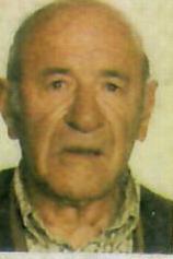 JOSE ANTONIO FERNANDEZ GONZALEZ