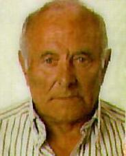 Bernardo Fernández Villegas