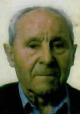 Vicente Rodríguez Arribas