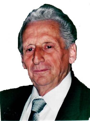 TOMAS SOBALER BARRIO