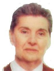 AMELIA SALCES GARCIA