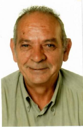 LUCINIO VAL RODRIGUEZ