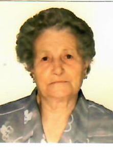 Aurora García Ramos