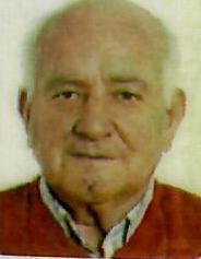 José Luis Seco Álvarez