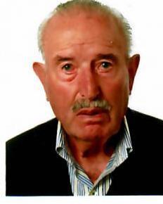 Donato Ruiz Martínez