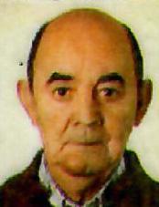 Julian Prieto Saiz