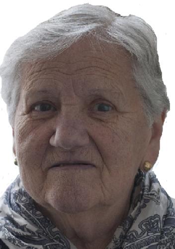 María Dolores López López