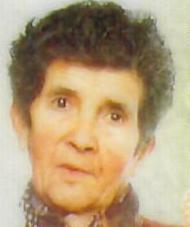 Avelina Fernandez Fernandez