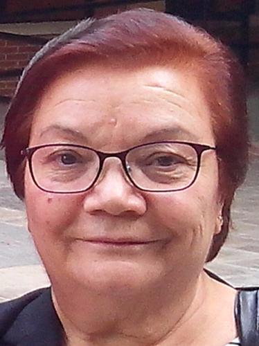 Mª Concepción Herrero Calle