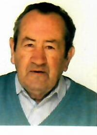 Carmelo López Gómez