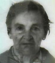 Pilar López Narganes