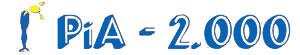 ELECTRICIDAD - TELECOMUNICACIONES - CALEFACCI�N - GAS - FONTANER�A