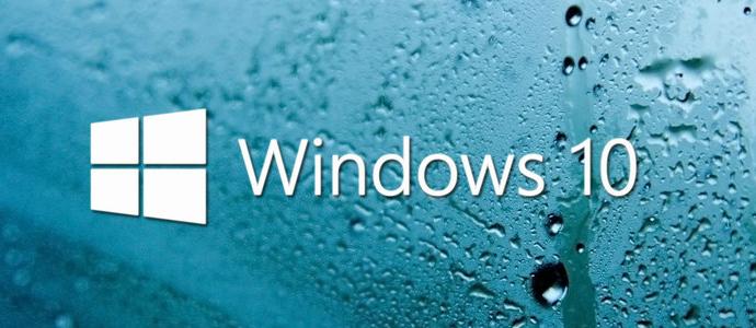 en la ventana colsa:
