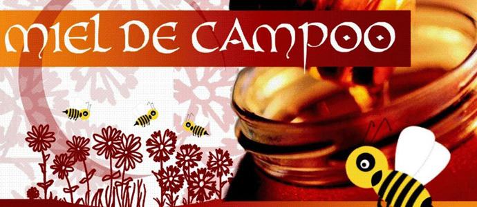 La DOP Miel de Campoo-Los Valles ya tiene reglamento y Consejo Regulador