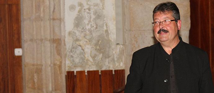 Fallece Antonio Barranco, un apasionado de la música